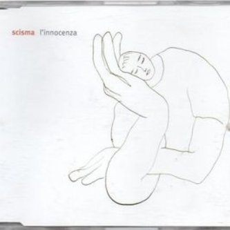 L'innocenza (cds)