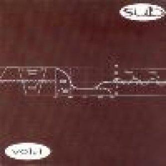 Suoni Unti e Bisunti vol.1 (SUB)