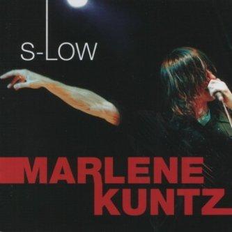 S-low (live acoustic)