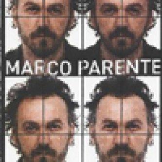 Copertina dell'album Neve Ridens Un Giorno + Il Rumore Dei Libri (DVD), di Marco Parente