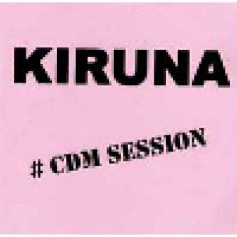 #Cdm session