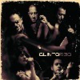 Copertina dell'album Quinto, di Quintorigo