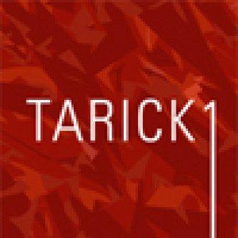 Il dischetto rosso di Tarick1
