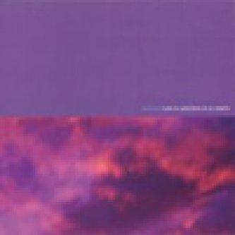 Copertina dell'album Tutto lo splendore di un respiro, di Ammuina