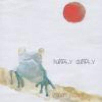 Copertina dell'album River Flows, di Humpty Dumpty
