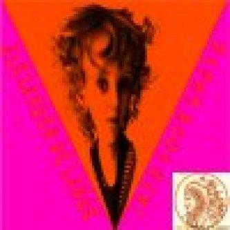 Copertina dell'album into your grave, di alexander de large