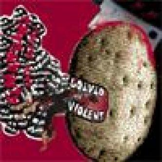 Violent Potato