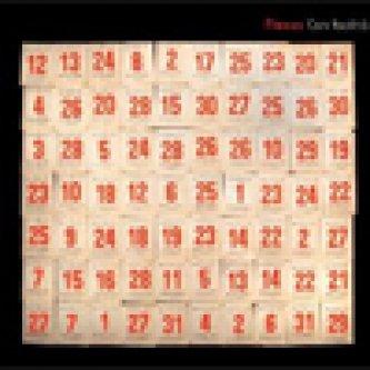 Copertina dell'album Ep, di Flexus