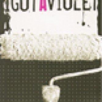 Copertina dell'album Mini Ep, di I Got A Violet