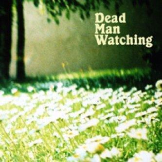 Copertina dell'album S/t, di Dead Man Watching