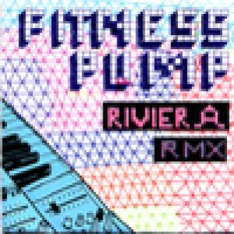 Riviera rmx
