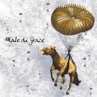 Male di Grace