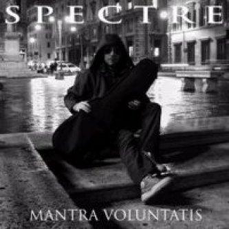 Mantra Voluntatis