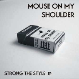 Strong the style EP