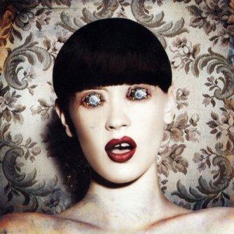 Copertina dell'album Horror Vacui, di Linea 77