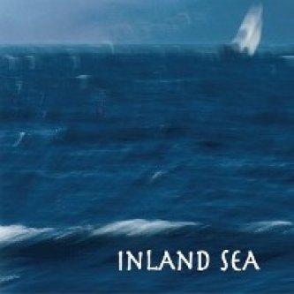 Copertina dell'album Inland Sea, di Inland Sea