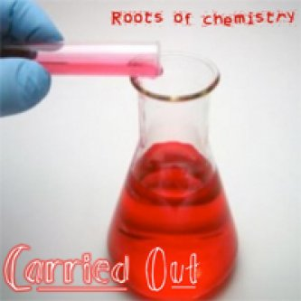 Roots of chemistry