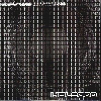 Copertina dell'album HAL9000, di HAL9000