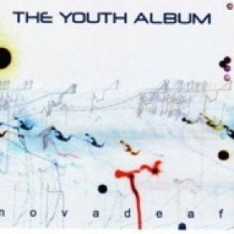 The Youth Album