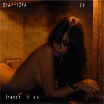 French Kiss Ep