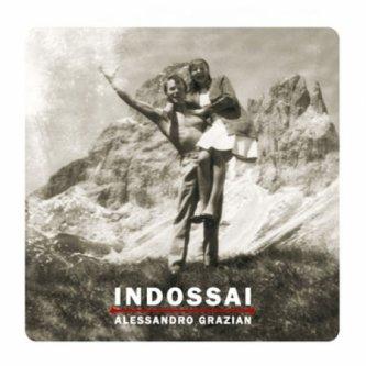 Indossai