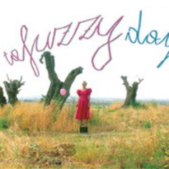 Tafuzzy Days '07