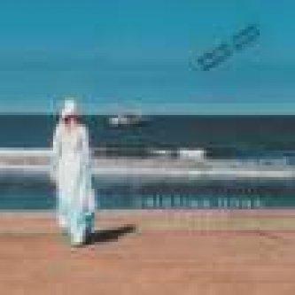 Goccia (cd single)