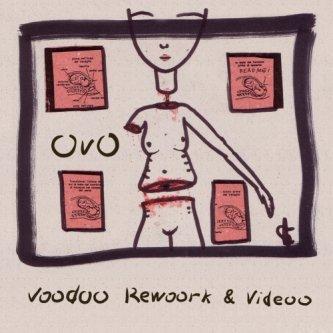 Voodoo Rework