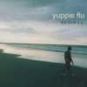 Copertina dell'album The boat e.p., di Yuppie Flu