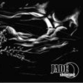 Copertina dell'album Jade Shining, di Jade Shining