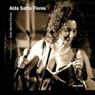 Aida Banda Flores