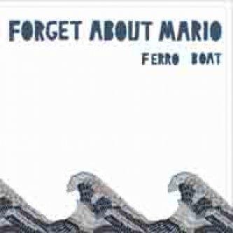 Ferro boat EP