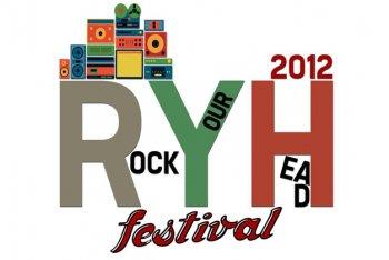 Torna per il quinto anni Rock Your Head Festival