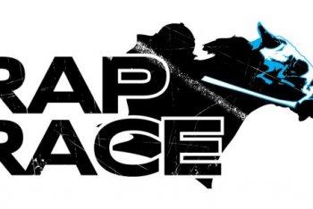 Rap Race, i rapper all'Ippodromo di Milano diventano impresari ippici