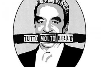 Il sorteggio del secondo torneo di calcetto delle etichette indipendenti italiane