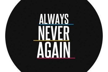 Tra pochi giorni parte la nuova edizione di Always Never Again al B-Side di Cosenza