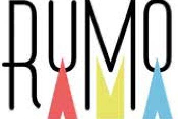 Rumorama è una mostra che unisce disegni e musica