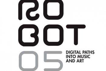 Dal 10 ottobre a Bologna la quinta edizione del Robot Festival