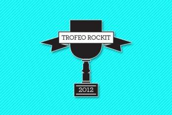 Il Trofeo Rockit arriva ai quarti di finale