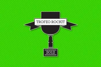 Il Trofeo Rockit arriva alle semifinali