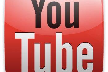 YouTube e i soldi: ecco chi guadagna