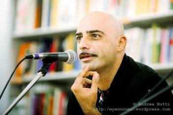Giovanni Gulino presenta Musicraiser e risponde alle polemiche