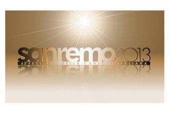 Le quote dei bookmaker per scommettere sul vincitore del Festival di Sanremo 2013