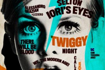 Twiggy Night
