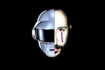 Fabio Nirta è l'autore del finto singolo dei Daft Punk che ha illuso gli ascoltatori di tutto il mondo
