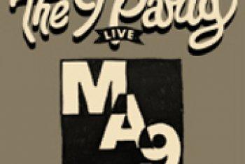 9 Party Live
