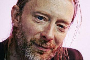 Il disco degli Atom for Peace di Thom Yorke, Flea e Nigel Godrich è stato tolto da Spotify per protesta
