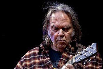 Previsto per i primi mesi del 2014 il lancio di Pono di Neil Young