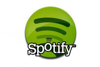 Ecco quanto hanno incassato 40 artisti italiani su Spotify