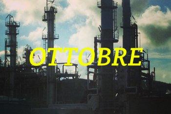 Correva il mese di ottobre: His Clancyness, Yakamoto Kotzuga, David Byrne vs. Spotify, I Cani e i Calibro 35